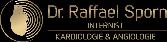 Kardiologie & Angiologie Wien