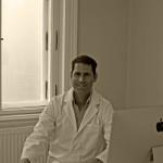 Dr. Raffael Sporn - Internist, Kardiologe und Angiologie Wien
